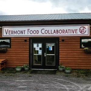 Vermont Food Collaborative